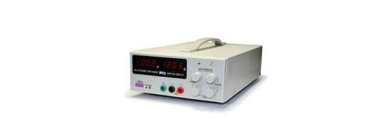 Источник питания АКИП-1109