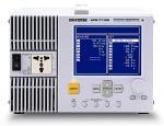 Источник постоянного и переменного тока APS-71102
