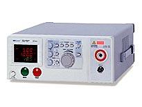 GPT-805