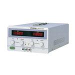 Источник питания GPR-1810HD