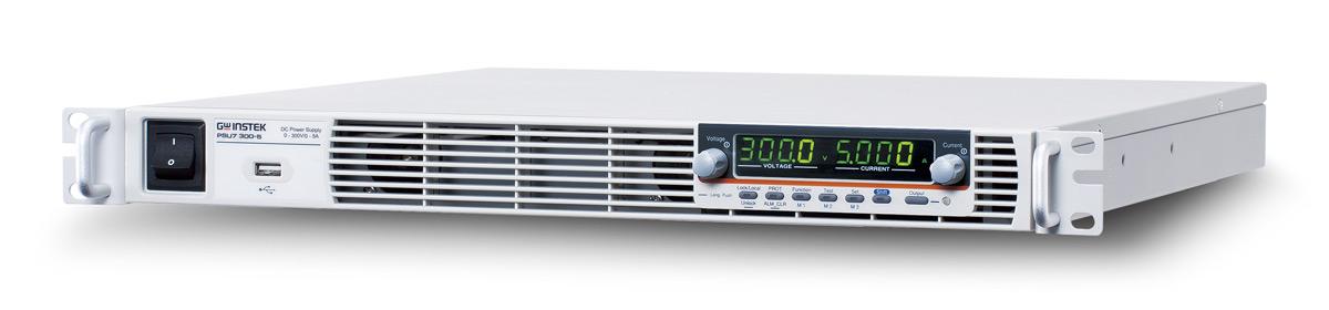 PSU7 100-15