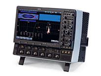 WavePro 725 Zi