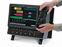 WavePro 740 Zi