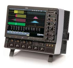 WavePro 715 Zi-a