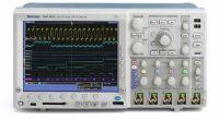 Осциллограф смешанных сигналов MSO4104B