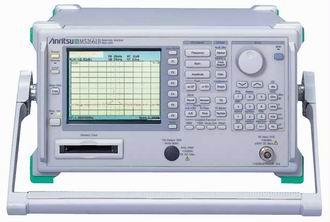 Anritsu MS266x  серия