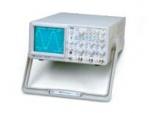 Осциллограф GRS-6052A