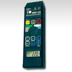 MRP-120