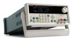 Программируемый источник питания PWS-4205