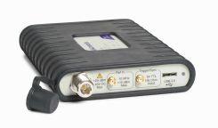 Анализатор спектра USB RSA306