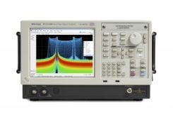 Анализатор спектра RSA5106B