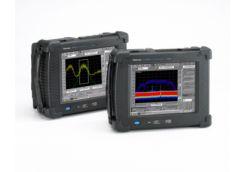 Портативный анализатор спектра H500