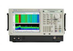 Анализатор спектра для обнаружения помех SPECMON3B
