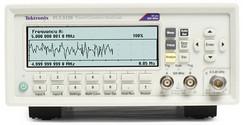 Частотомер FCA-3100