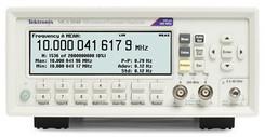 Микроволновый частотомер со встроенным измерителем мощности MCA-3027