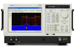 Анализатор спектра реального времени RSA-6114B