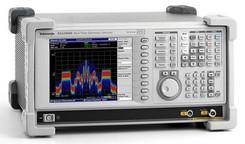 Анализатор спектра реального времени RSA-3303B